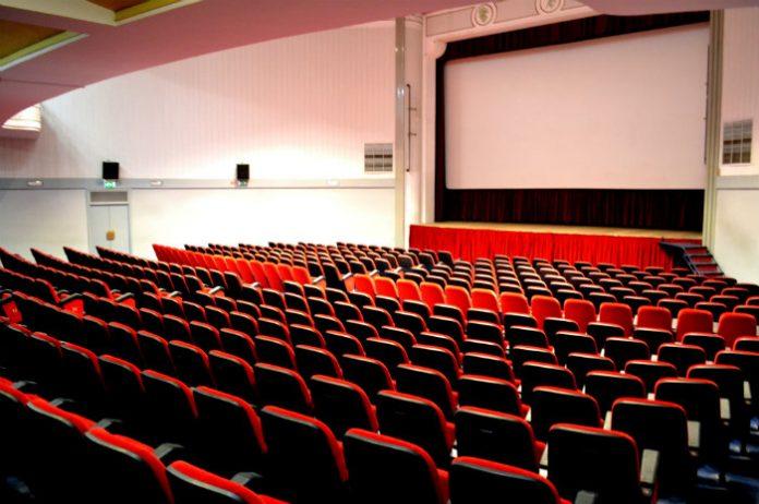 teatro-ariston-interno-gaeta