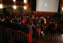 Acqualatina-teatro