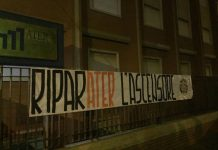 Ater-CasaPound