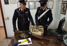Carabinieri-Latina-Scalo