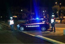 Carabinieri-Terracina