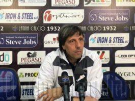 Carlo Pascucci