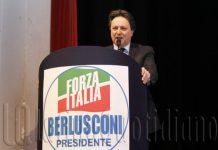 Claudio-Fazzone