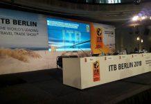 Fiera-turismo-Berlino-ITB