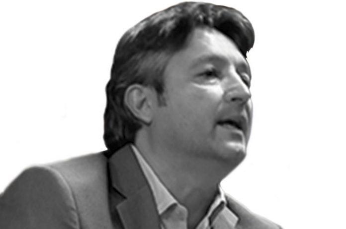 Gianluca-Del-Prete
