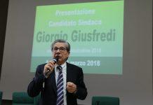 Giorgio-Giusfredi