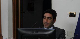 Giovanni-Bernasconi