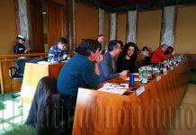 Giunta-Coletta-consiglio-comunale