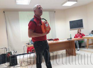 Marco-Squicciarini-corso-soccorso-bambini