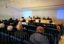 commissione-ambiente-biometano