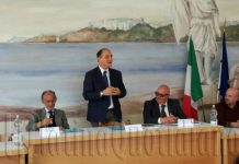 conferenza-capitello-sperlonga-soprintendente-urcioli
