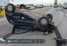 incidente-Pontina-Bgo-Montello