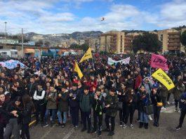 manifestazione-Libera-Terracina