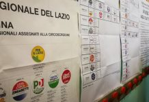 manifesti-elettorali