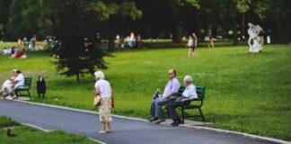 pensionati-anziani