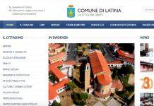 sito-comune-Latina