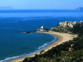 spiaggia-dell-angolo-sperlonga