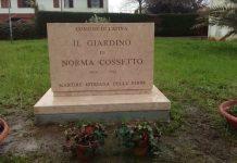 stele-Norma-Cossetto