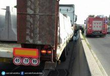 Camion-Pontina