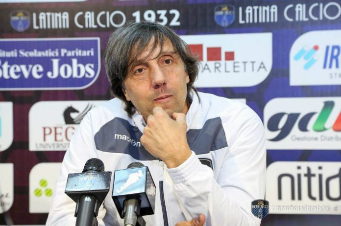 Carlo-Pascucci