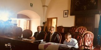 Conferenza-stampa-Acqualatina-Minturno