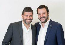 Francesco-Zicchieri-Matteo-Salvini