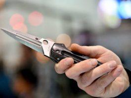 coltello-serramanico