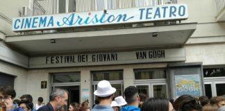 incontro-festival-giovani-teatro-ariston-gaeta