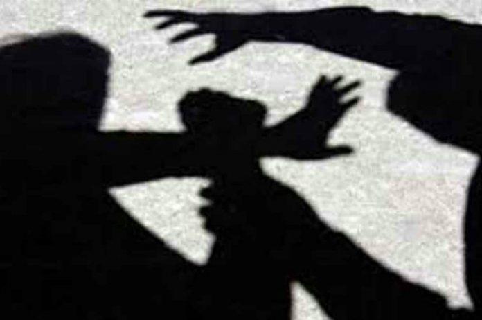 maltrattamenti-violenza-in-famiglia
