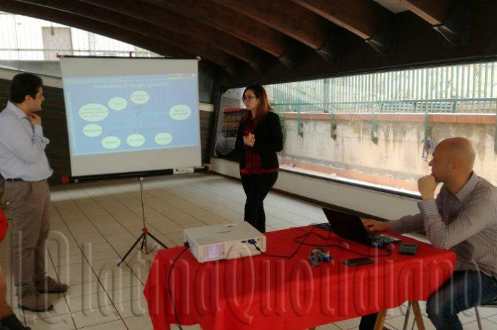 presentazione-programma-politico-M5S-Formia