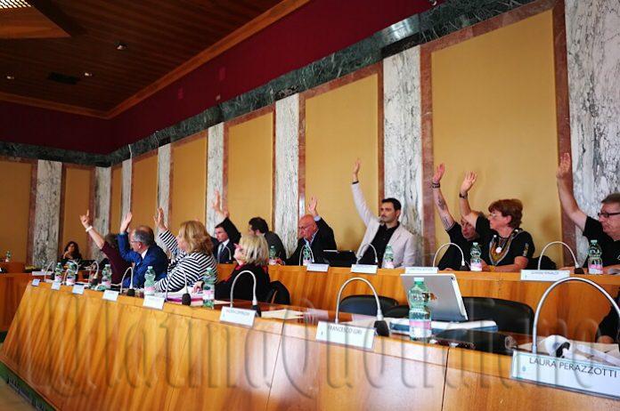 Consiglio-comunale-LBC