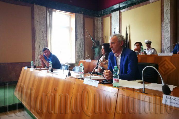 Damiano-Coletta-Roberto-Lessio