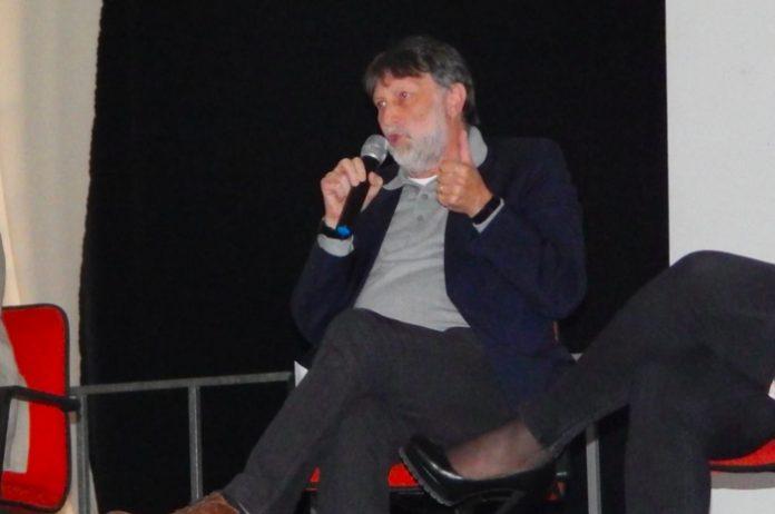 Domenico-Guidi