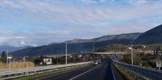 strada statale 699