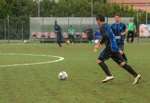Latina-Calcio