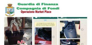 Operazione-Market-Place