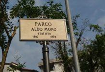 Parco-Aldo-Moro