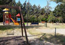 Parco-Via-Cimarosa