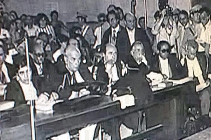 Angelo Izzo, mostro del Circeo, confessa il delitto di Rossella Corazzin