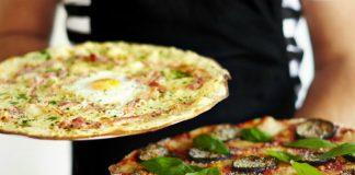 cameriere-pizzeria