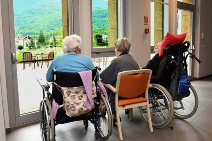 casa-di-riposo-anziani