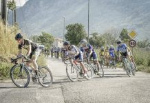 ciclismo-Opes