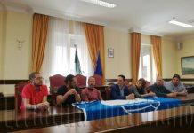 conferenza-stampa-gaeta-cinque-sensi