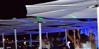discoteca-in-spiaggia