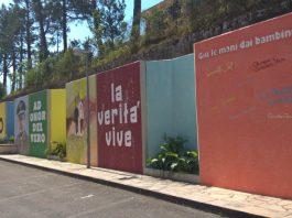 murales-Priverno-scuola