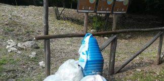 rifiuti-gianola-Formia