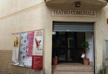 teatro-priverno