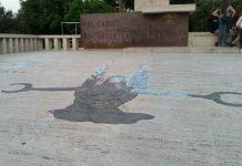 vandalismo-monumento-caduti