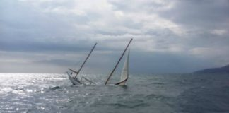 veliero-affondato-Gaeta