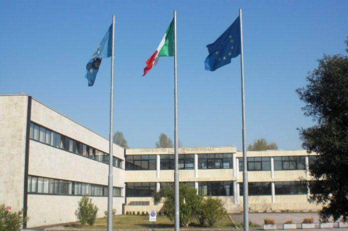 Consorzio ASI Roma-Latina